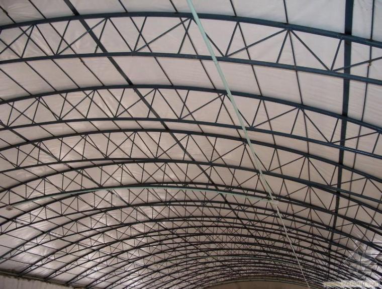 钢结构设计的极限状态设计法分析
