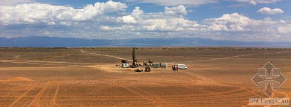 岩土工程勘察中常见的技术问题及解决措施