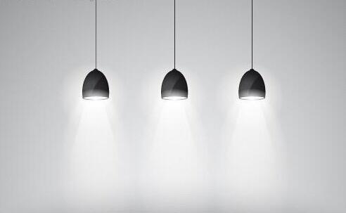 基础知识:照明设计名词解释
