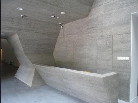 混凝土及水泥质量、结构、升级误区与剖析