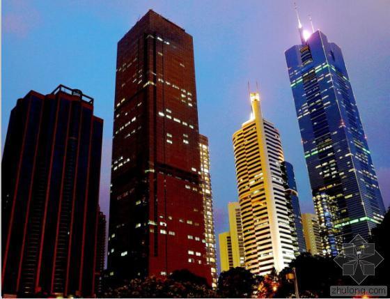 2014年影响房地产行业的16件大事