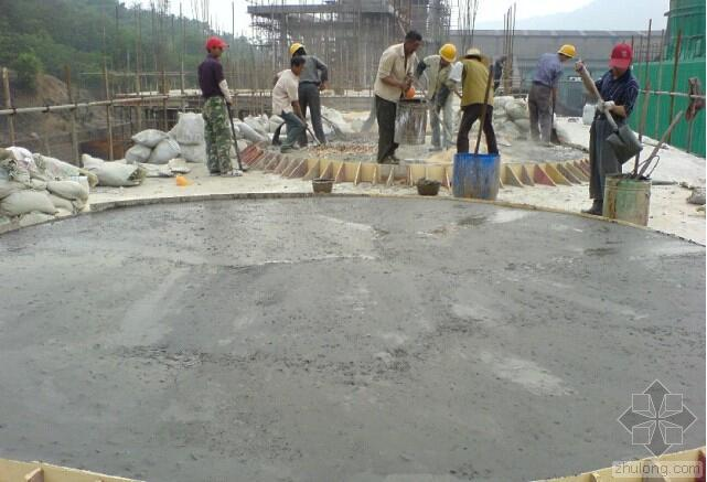 v型滤池设计规范资料下载-续:混凝土结构设计规范的20条常规问题