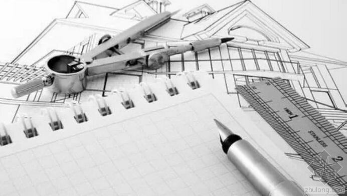 结构施工图审查中应注意几个问题