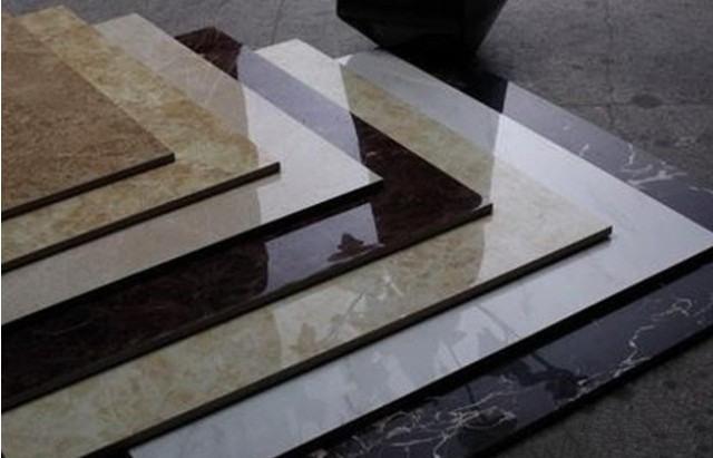 装修选择木地板还是瓷砖,解答你的疑惑!