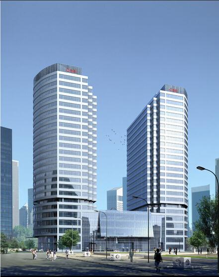 从结构专业和开发商角度看高层建筑是否一定要做地下室?