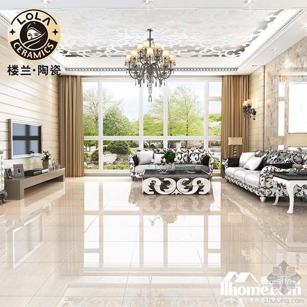 如何设计满意的客厅效果图