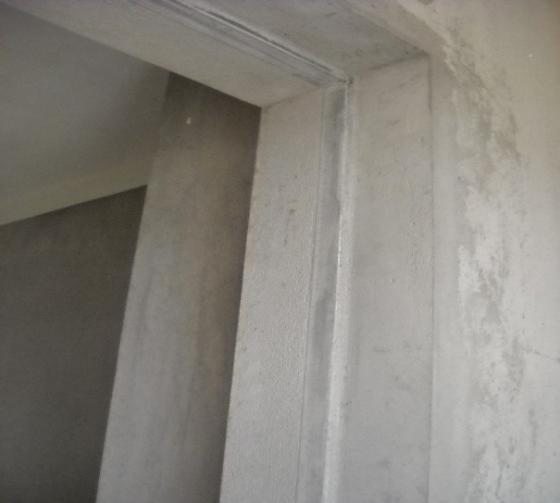 金科地产工法样板展示要素(土建、装修、安装)_2