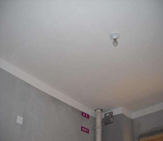 金科地产工法样板展示要素(土建、装修、安装)_4