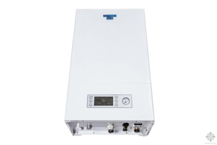 电锅炉与其他采暖炉设备相比的优势