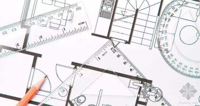 结构施工图设计深度要求