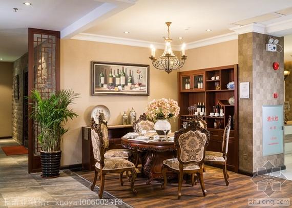 家居装修对于家庭风水也有讲究