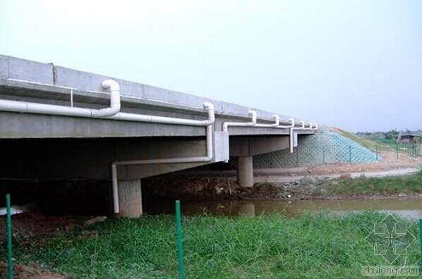 软土路基优化设计