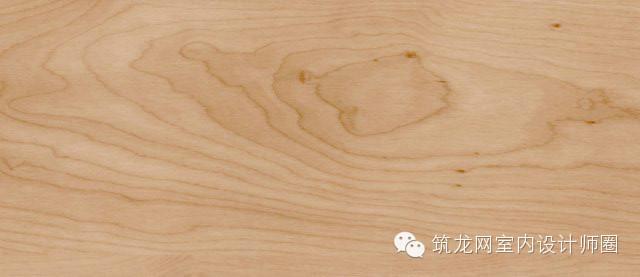 [有图有真相]史上最牛100种常用木材大全
