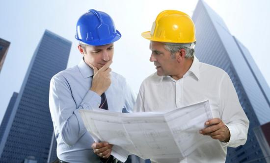 万科成本控制:如何利用BIM技术实现精确工程管理?