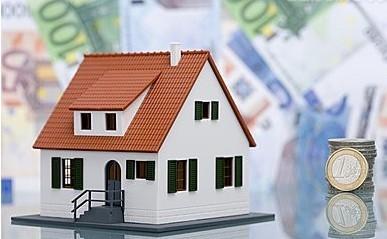 新版企业资质标准实施,建筑企业该如何过渡?