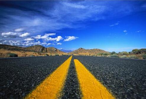 公路路基路面结构施工的合理设计