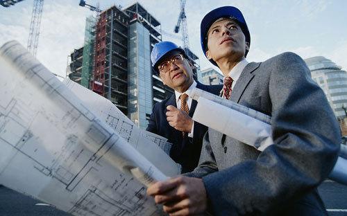 试分析建筑工程给排水施工中存在的问题与对策