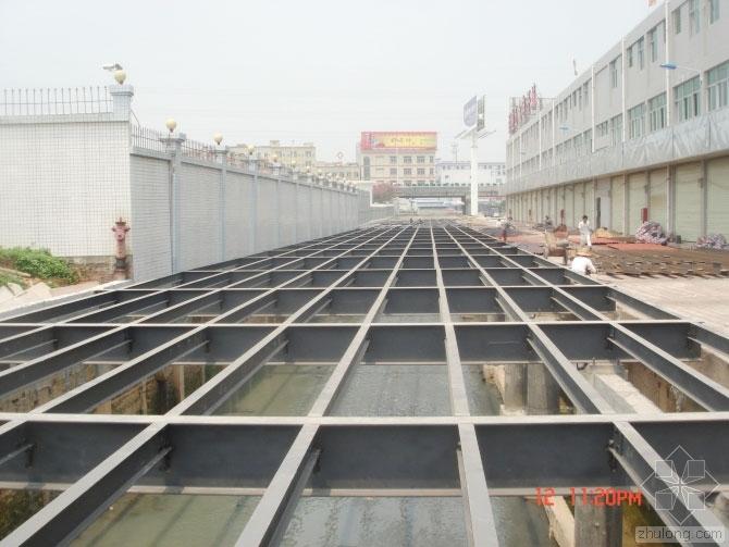 北京房山区房屋加建二层钢结构室内改造做阁楼夹层隔层预算