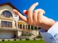 小便宜大代价 不能买的几种便宜房