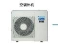 住宅空调有哪些配置方式