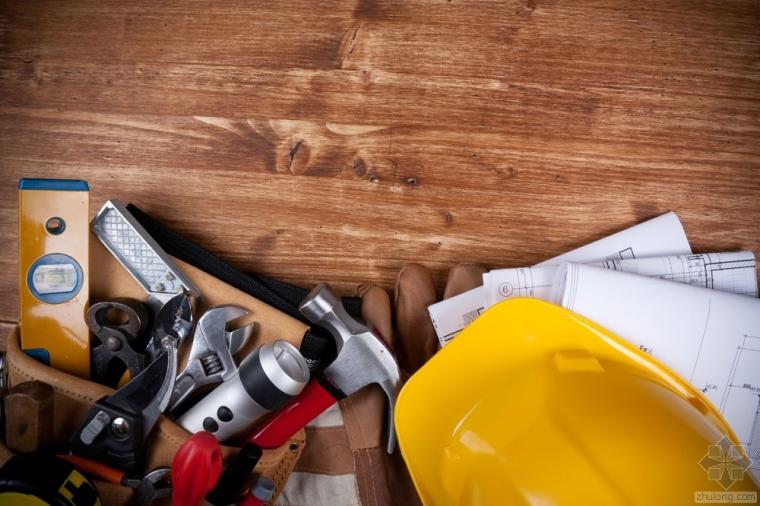 施工单位的土建工程师,第一个五年职业规划应该是什么?