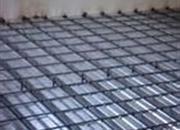 北京怀柔区陶粒混泥土阁楼搭建室内做钢混阁楼夹层钢结构二层