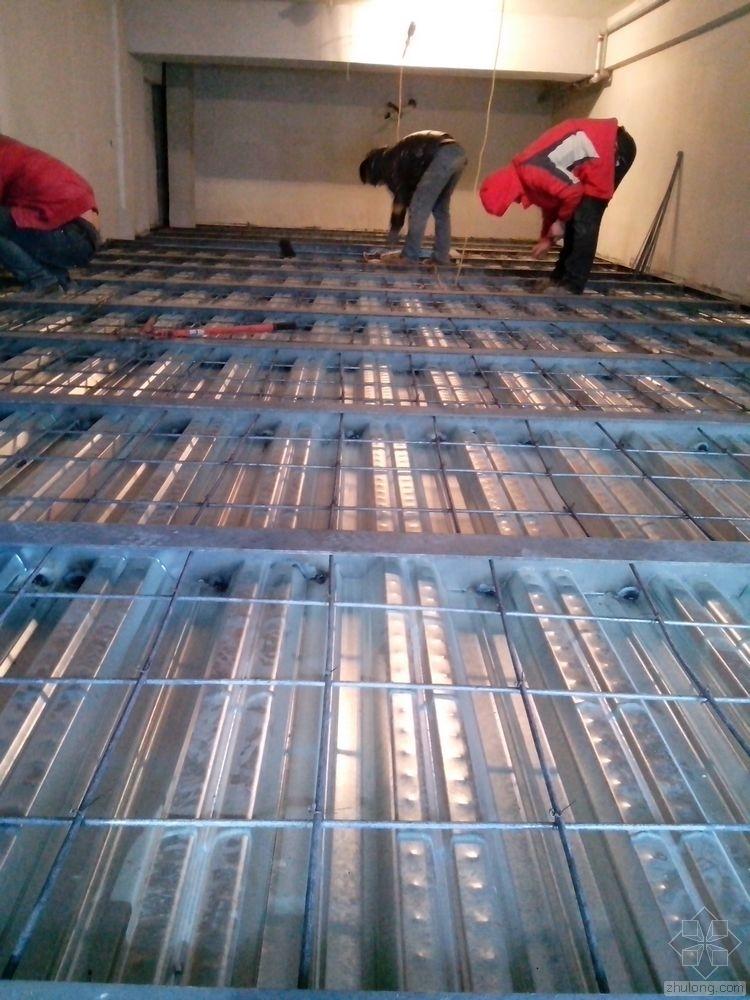 北京大兴区各种跳空夹层制作室内搭建二层隔层钢结构阁楼88681806