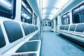 2015年地铁设计需要熟读哪些规范?
