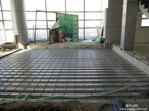 北京顺义区钢混阁楼二层搭建底商店面做夹层钢结构隔层88681806