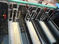 膜生物反应器法污水处理工程技术规范-帖子