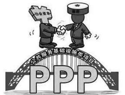 全国首例市政道路PPP项目诞生记(图)