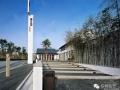 PK万科第五园,棕榈园林的匠心之作