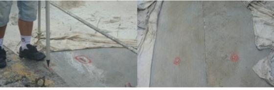 短线匹配预制箱梁混凝土施工及预制线型控制_3