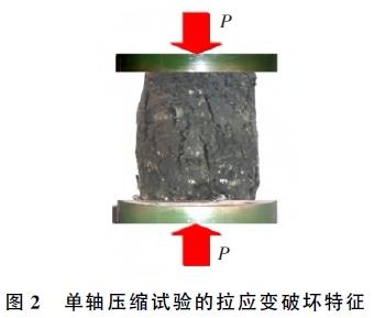 沥青混合料强度试验方法及破坏准则研究评述一