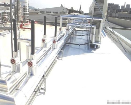 冷量 水泵扬程 通风的估算
