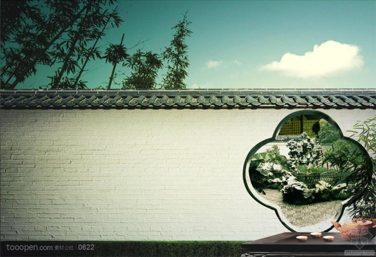 植物软景配置做好这4点,项目溢价超200%