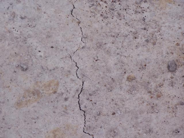 秘籍 | 钢筋混凝土现浇板裂缝防治有效措施(多图)