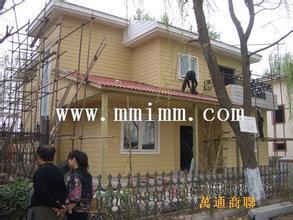 北京房山区复式楼搭建阁楼室内改造做钢结构夹层二层88681806