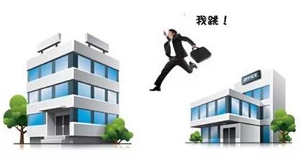 建筑工人管理六大怪,你发现了吗?