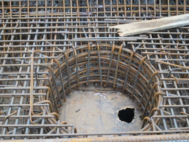 一建-公路工程-精-1-1路基工程