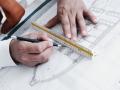 建筑设计收费标准的发展,你知道吗?