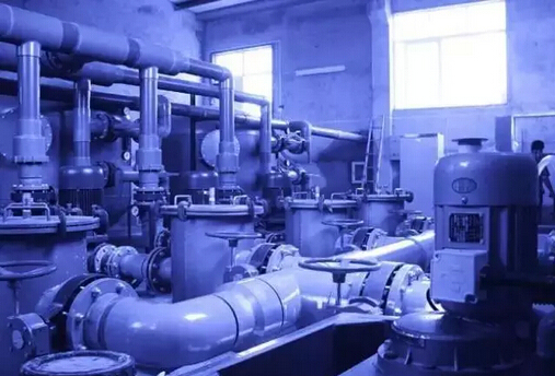 建筑给排水常用数据整理