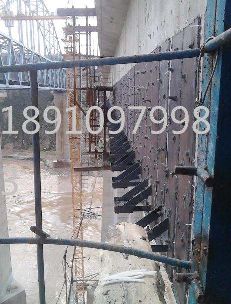 裂缝修补、桥梁加固、加固使用队伍 1891079983