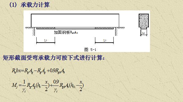 专家讲解:桥梁加固--粘贴钢板加固法