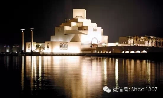 世界最美的19所博物馆