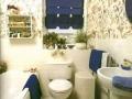 卫浴间装修三大错误应避免 细心规划再开工