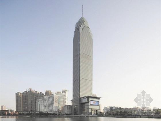 普通砖混结构设计技术措施100条必知