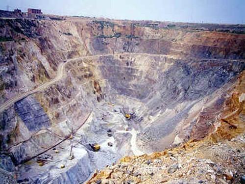 正在快速兴起的环境岩土工程是怎么回事?