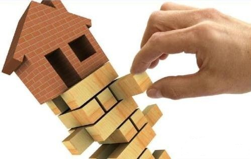 房产小贴士:后交易二手房时代,如何玩转装修(上)