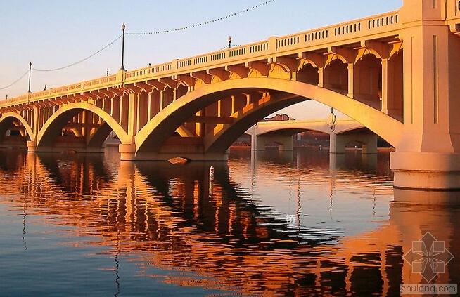 桥梁工程施工现场预应力张拉经验总结